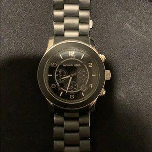 Michael Kors Quartz Watch MK-8107